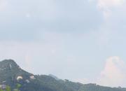 개천절 다음날 결국 안쉰다…임시공휴일 무산