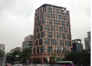 '공매 나온' 박유천 삼성동 아파트는…근저당만 30억