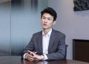 """공인회계사 수석합격男 """"5년간 1차시험만 4번, 2차 3번"""""""
