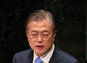 """[전문]文 유엔연설 """"한반도 3원칙으로 DMZ 국제평화지대 추진"""""""
