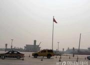 70년만에 최빈국에서 G2로… 중국몽 과시하는 중국