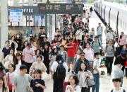 """[광화문이코실]""""한국은 땅에 비해 인구가 많으니 줄어도 된다?"""""""