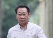 """[전문] 北김명길 """"美, 새 계산법 연말까지 숙고하라"""" 성명"""
