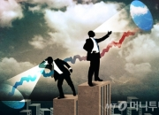 LG전자 '서프라이즈' 실적…기업 이익 '3분기 바닥론' 탄력