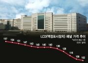 """""""삼성·LG TV 신경전 '배후'는 중국?"""""""