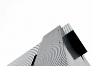 삼성전자 '깜짝실적'에 주가도 상승…반도체株 훈풍부나