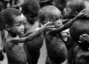 """""""가난하다고 동정하지마""""… '아프리카의 진주'가 뿔났다"""