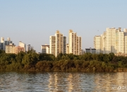 """한강변 아파트, 재건축 대신 리모델링…""""집값 오르더라"""""""