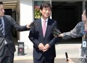 [단독] '조국 수사팀'이 직접 유시민 수사 나섰다
