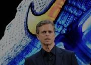[사람뉴스⑥] 나이키 CEO가 된 디자이너 마크 파커