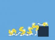 [광화문이코실]삼성전자 임원, 적립식 투자로 수익률 10.1%