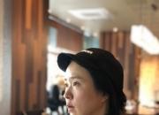 청각장애인에서 스타벅스 점장으로, 30대 그녀의 도전기