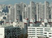 '알고도 틀리는' 주택임대사업자 통계… 정부 꼼수?