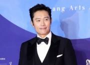 [단독]이병헌 소속사 사옥 매입…카카오M이 40억 투자