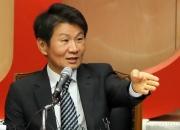 아시아나 품는 'HDC현산'…증권가는 왜 부정적일까