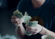 '여성고객 나몰라라' 금융업계, 매년 800조원 놓쳤다