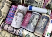 전세계 빚, GDP 늘어나는 속도보다 빠르다