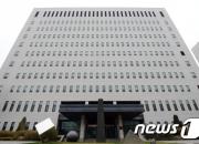 [단독]'800억 횡령 리드' 연루 라임자산 임원 영장심사일에 '잠적'