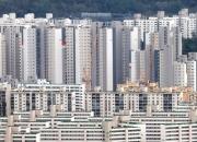 분양가상한제 시행에도 들썩이는 집값…정부 '추가지정' 경고