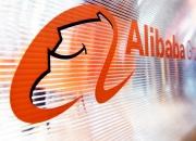 알리바바, '전쟁터' 홍콩에 지금 상장하는 이유