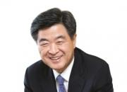 회장 올라선 권오갑…'변화' 대신 '리더십' 택한 현대重