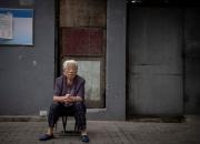 노인만 2.5억명… '쇼크' 빠진 중국의 5가지 깜짝대책