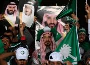 만수르처럼…아랍왕국, 스포츠에 오일머니 쏟아붓는 이유