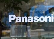 日 '반도체' 완벽한 몰락… 파나소닉도 사업 접는다