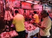 '돼지·양파·옥수수'가 신흥국 경제를 뒤흔든다