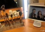 화장솜 밀어낸 스펀지·브러시…유튜브가 바꾼 풍경
