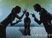 성남시 '어린이집 성폭행 의혹', 누구 잘못일까