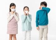 [줌인드럭]아이 감기약에 항생제…뺄까 말까?