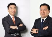 설계사 출신 CEO 차태진, 임기 1년 남기고 돌연 사퇴 '왜'?