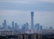 한국·日 닮아가는 중국, 폭풍성장 끝자락