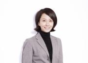 '억대 연봉' 헤지펀드 매니저가 '월급 100만원'된 사연