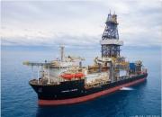 EU, 다음주 '현대重-대우조선 기업결합' 본심사