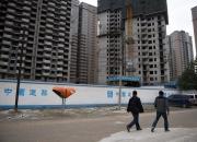 '중국판 분양가상한제' 실패한 이유