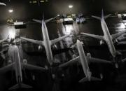 '연이은 추락' 보잉 737맥스, 결국 생산 중단되나