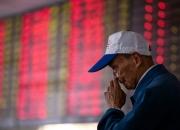 내년 신흥국 시장에 투자 늘려도 될까요?