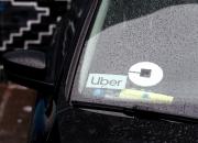 런던 이어 독일서도 멈춰선 우버…택시기사 뿔났다