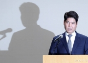 """허민회 CJ ENM 대표 """"피해 연습생 책임지고 보상할 것"""""""