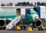 '737 사태'로 빚더미 앉은 보잉