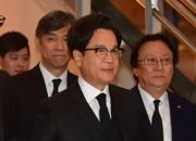 """CJ 이재현 회장 """"1674억 세금 부당""""…대법원 판단 받는다"""