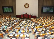 NHN·카카오, '데이터 3법' 통과로 자회사 성장성 주목