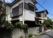 日 '빈집' 가장 많은 곳은 도쿄에 있다