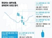 [단독]'커피계의 애플' 블루보틀, 커피 최대격전지 광화문 진출