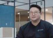 삼성전자 뛰쳐나와 '라이다' 스타트업 만든 연구원