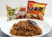 [인싸Eat] '기생충'이 띄운 음식들…'짜파구리' 말고 또 있다