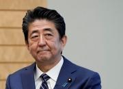 日아베도 '중국인 입국금지' 못했다, 3가지 이유는…