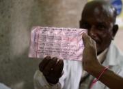 인도, '의약품' 수출 제동…글로벌 공급 차질 우려
